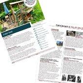 coa june newsletter cover