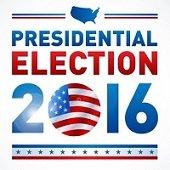 ElectionNews