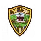 Weston Police Dept.