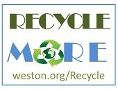 weston.org/Recycle