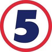 Top5 News