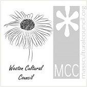 Weston Cultural Council