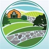 WestonAhead logo