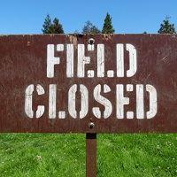 fieldclosed200