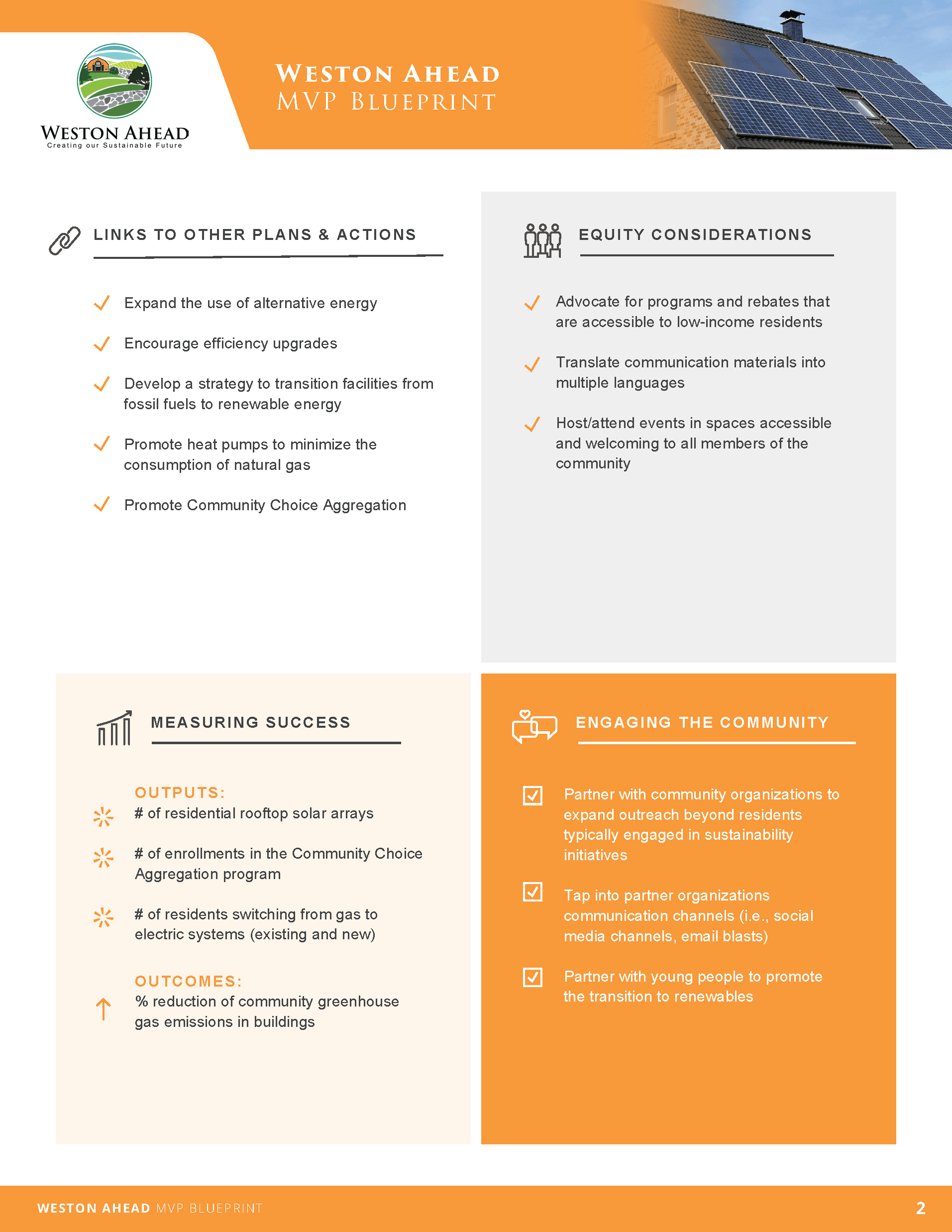 MVP Action Implementation Blueprint Energy Page_2
