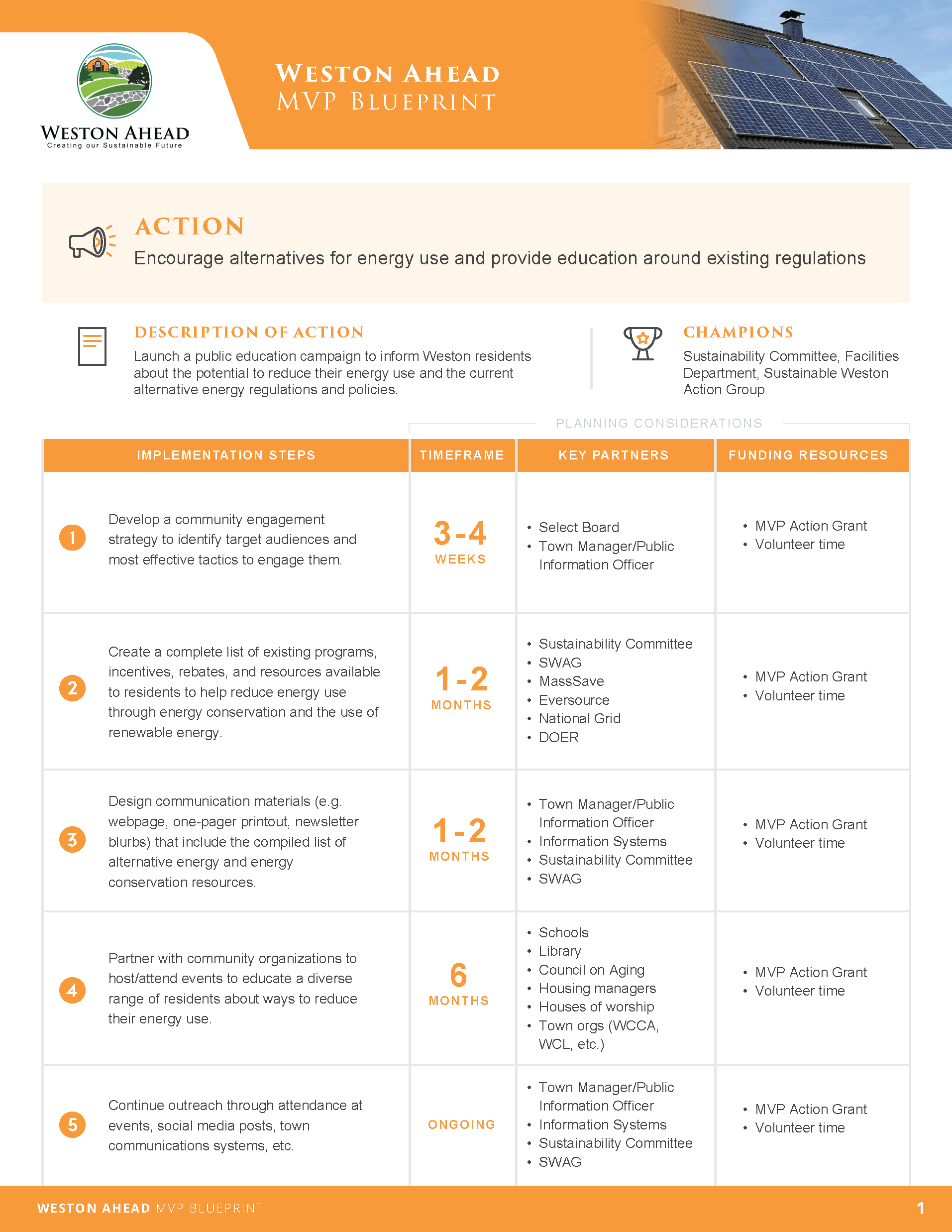 MVP Action Implementation Blueprint Energy Page_1
