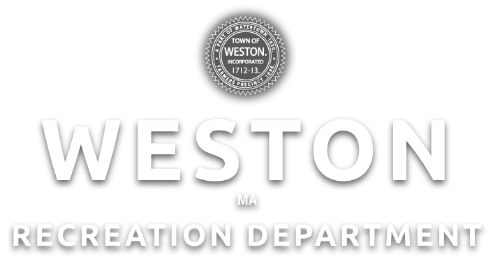 Weston Recreation Department