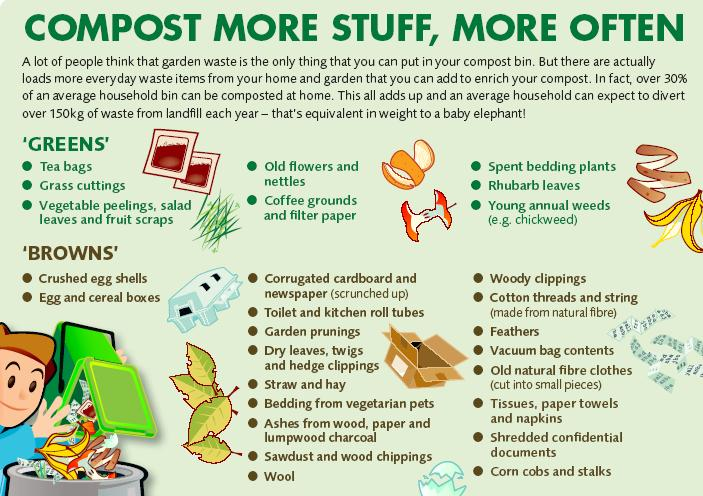 what_can_be_composted1.JPG