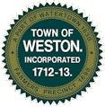Town of Weston Incorporated icon