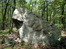 Doublet Hill Rock.png
